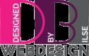 Een betaalbare website Logo