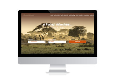affordable africa safaris
